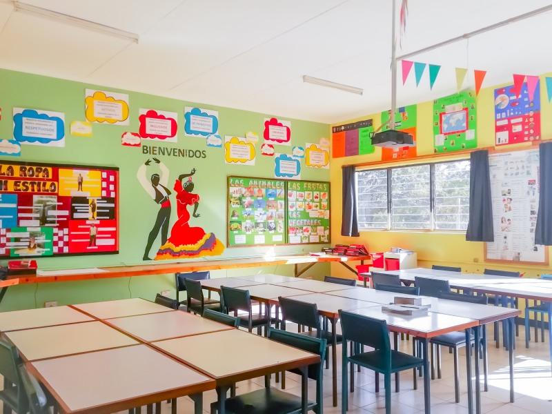 my classroom.jpg